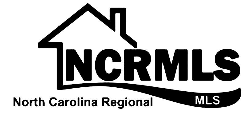 NCRMLS