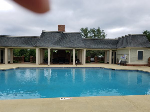 3059 Boverie St., Shallote, NC